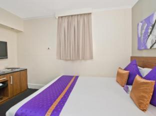Park Regis City Centre Hotel Sydney - Express Room