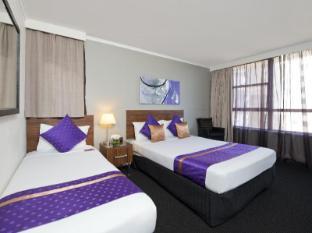 Park Regis City Centre Hotel Sydney - Premier Twin Room