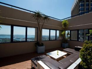 Park Regis City Centre Hotel Sydney - Recreational Facilities