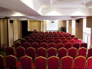 Turist Hotel Ankara - Meeting Room
