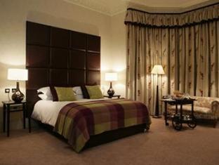 /nether-abbey-hotel/hotel/north-berwick-gb.html?asq=jGXBHFvRg5Z51Emf%2fbXG4w%3d%3d