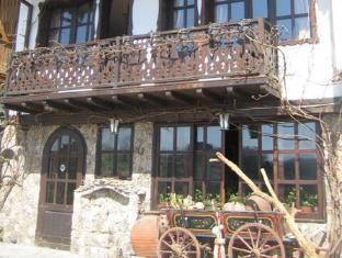 /gurko-hotel/hotel/veliko-tarnovo-bg.html?asq=vrkGgIUsL%2bbahMd1T3QaFc8vtOD6pz9C2Mlrix6aGww%3d