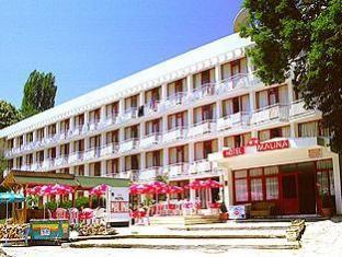/hotel-malina/hotel/varna-bg.html?asq=jGXBHFvRg5Z51Emf%2fbXG4w%3d%3d