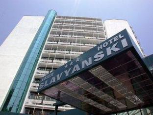 /hotel-slavyanski/hotel/nessebar-bg.html?asq=vrkGgIUsL%2bbahMd1T3QaFc8vtOD6pz9C2Mlrix6aGww%3d