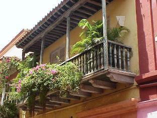 /et-ee/hotel-san-pietro/hotel/cartagena-co.html?asq=jGXBHFvRg5Z51Emf%2fbXG4w%3d%3d