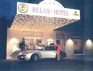 /relax-wellnesshotel-stuttgart/hotel/stuttgart-de.html?asq=vrkGgIUsL%2bbahMd1T3QaFc8vtOD6pz9C2Mlrix6aGww%3d