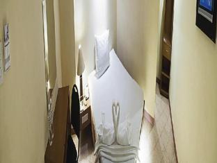 Gran Prix Manila Hotel Manila - Guest Room