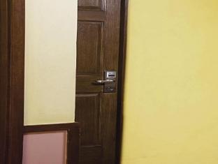 Gran Prix Manila Hotel Manila - Facilities