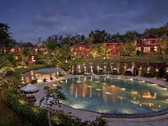 Hotel in Philippines Boracay Island | Asya Premier Suites