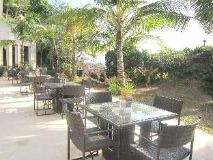 Philippines Hotel | restaurant