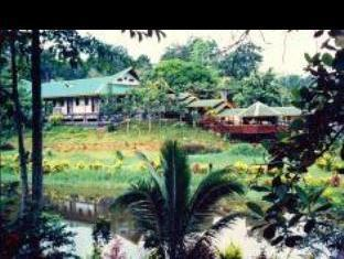 /sepilok-jungle-resort/hotel/sandakan-my.html?asq=jGXBHFvRg5Z51Emf%2fbXG4w%3d%3d