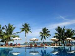 Tuan Chau Island Holiday Villa | Halong Budget Hotels
