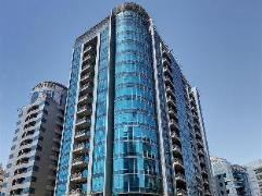 Abidos Hotel Apartment Al Barsha | United Arab Emirates Budget Hotels