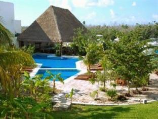 /hotel-sotavento-yacht-club/hotel/cancun-mx.html?asq=jGXBHFvRg5Z51Emf%2fbXG4w%3d%3d