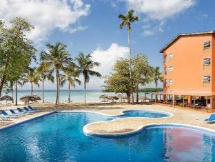 /ko-kr/don-juan-beach-resort/hotel/boca-chica-do.html?asq=vrkGgIUsL%2bbahMd1T3QaFc8vtOD6pz9C2Mlrix6aGww%3d