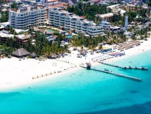 /privilege-aluxes/hotel/cancun-mx.html?asq=jGXBHFvRg5Z51Emf%2fbXG4w%3d%3d