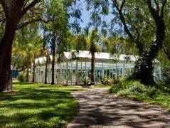 Bayview Geographe Resort   Australia Hotels Margaret River Wine Region