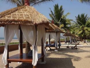 /blue-ocean-resort-spa/hotel/ganpatipule-in.html?asq=jGXBHFvRg5Z51Emf%2fbXG4w%3d%3d