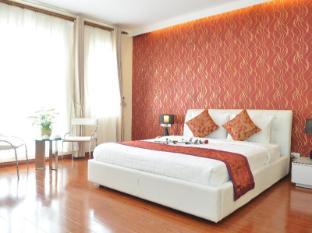 /hanoi-legacy-hotel-hoan-kiem/hotel/hanoi-vn.html?asq=jGXBHFvRg5Z51Emf%2fbXG4w%3d%3d