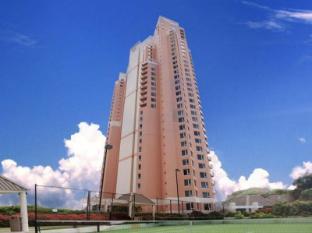 Belle Maison Apartments