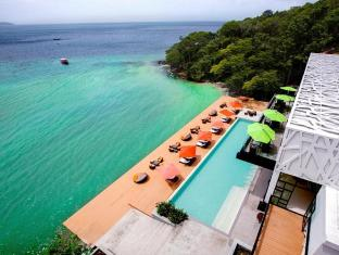 /villa-360-resort-and-spa/hotel/koh-phi-phi-th.html?asq=jGXBHFvRg5Z51Emf%2fbXG4w%3d%3d