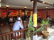 Sri Bunga Restaurant