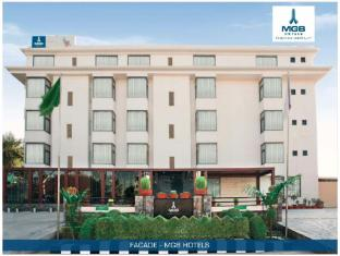 /mgb-hotels-alwar/hotel/alwar-in.html?asq=jGXBHFvRg5Z51Emf%2fbXG4w%3d%3d
