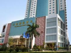 The Bonanza Hotel | Hotel in Shenzhen