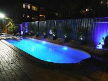Portobello Resort Apartments: swimming pool