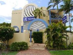 Portobello Resort Apartments | Cheap Hotels in Gold Coast Australia