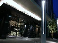 Hotel Brighton City Osaka Kitahama Japan