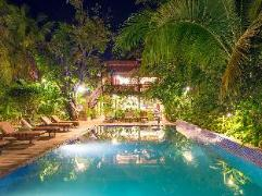 Sambor Village Hotel | Cambodia Hotels