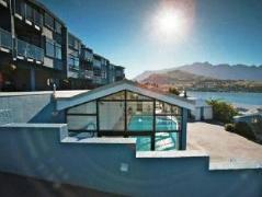 Apartments @ Spinnaker Bay | New Zealand Budget Hotels