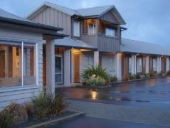 Arena Lodge | New Zealand Budget Hotels