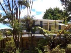 Baystay Bed And Breakfast | New Zealand Budget Hotels