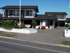 Belle Bonne Motel | New Zealand Hotels Deals