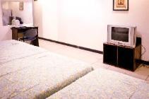 Стая за семейство