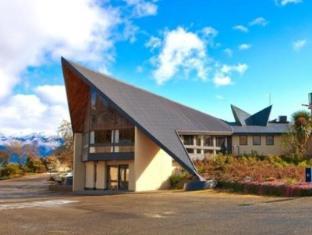 /fiordland-hotel-motel/hotel/te-anau-nz.html?asq=5VS4rPxIcpCoBEKGzfKvtBRhyPmehrph%2bgkt1T159fjNrXDlbKdjXCz25qsfVmYT