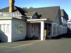 540 on Great South Motel | New Zealand Hotels Deals