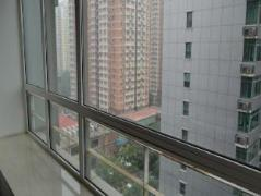 Free Town Apartment Hotel China