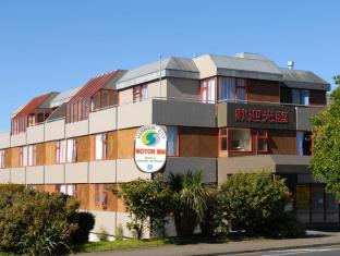 /harbour-city-motor-inn/hotel/wellington-nz.html?asq=5VS4rPxIcpCoBEKGzfKvtIGccBdH%2bg5ww66KuTWLfU0%3d