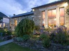 Historic Stonehouse Boutique Apartments New Zealand