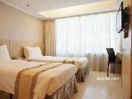 Cameră standard cu 2 paturi