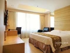 Hotel Benito | Budget Hotels in Hong Kong