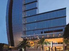 Oria Hotel Jakarta Indonesia