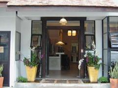 Montrara Happy House Hotel | Thailand Cheap Hotels