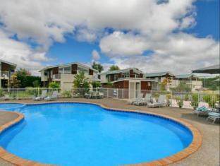 /oceans-resort-whitianga/hotel/whitianga-nz.html?asq=jGXBHFvRg5Z51Emf%2fbXG4w%3d%3d