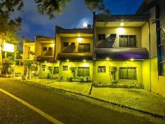 Philippines Hotels | Palazzo Pensionne