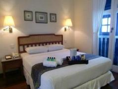 Perak Hotel - Singapore Hotels Cheap