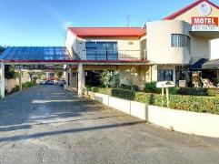 Rayland Epsom Motel   New Zealand Hotels Deals